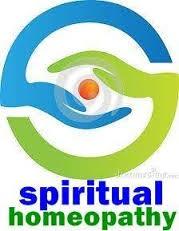 Spiritual Homoeopathy, Hyderabad