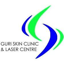 Guri Skin Clinic & Laser Centre, Gurgaon