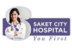 Max Smart Super SpeciaLity Hospital, Saket,New Delhi