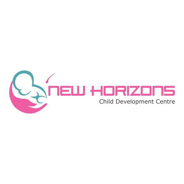 New Horizon Child Development Centre, Mumbai