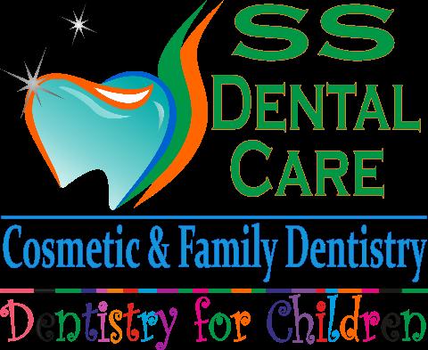 SS Dental Care, Chennai