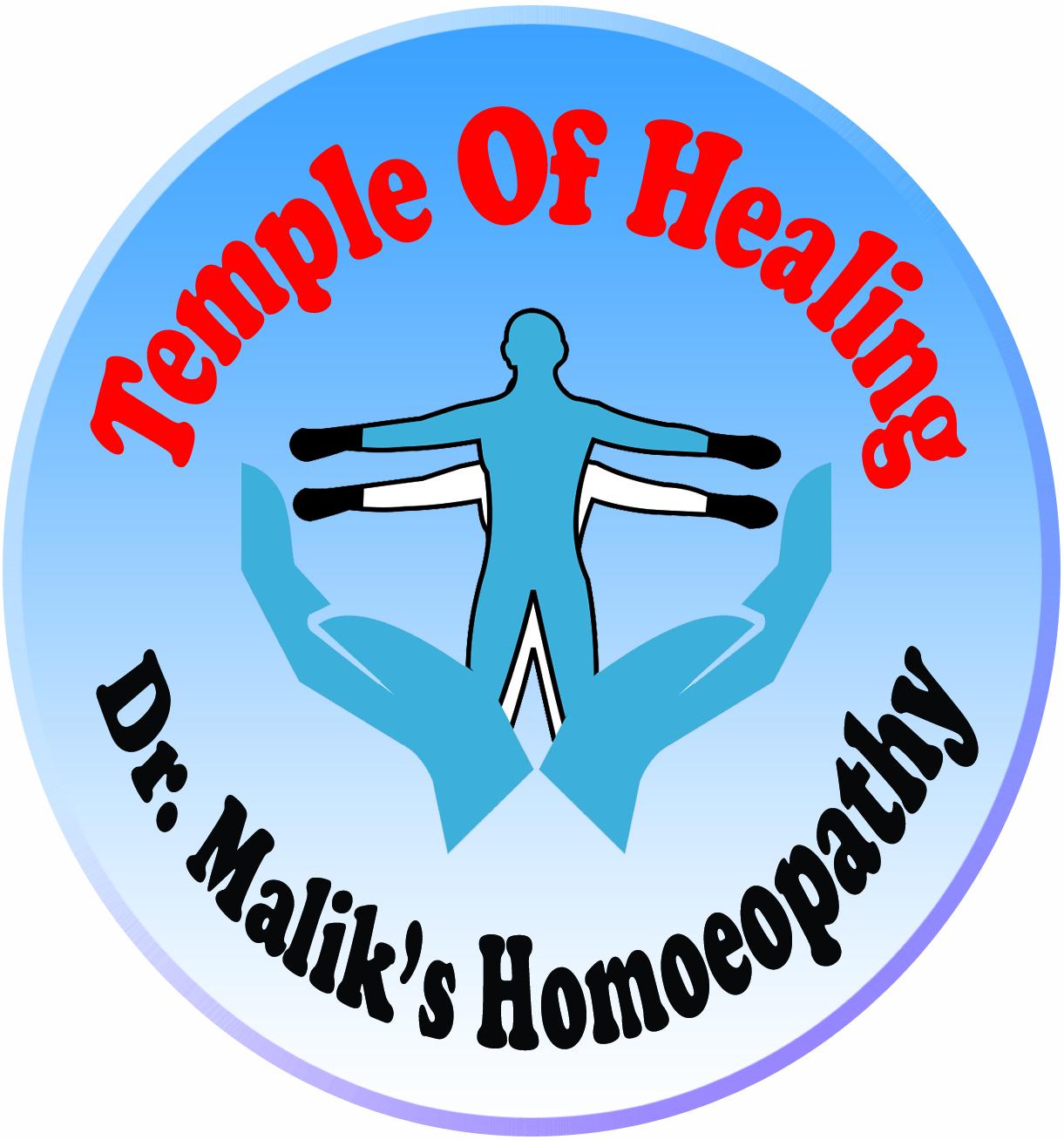 Temple Of Healing Homoeopathic Clinic, Gurgaon, Gurgaon