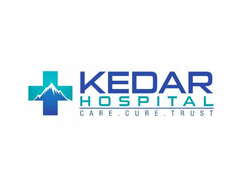 Kedar Hospital | Lybrate.com