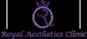Royal Aesthetics Clinic, Mumbai