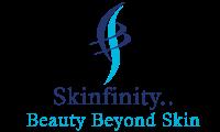 Skinfinity, Noida