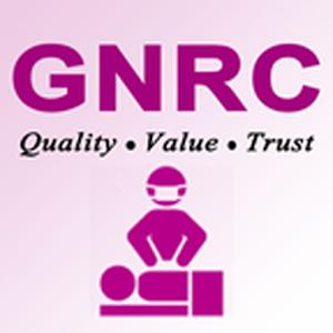 GNRC Hospitals, Guwahati