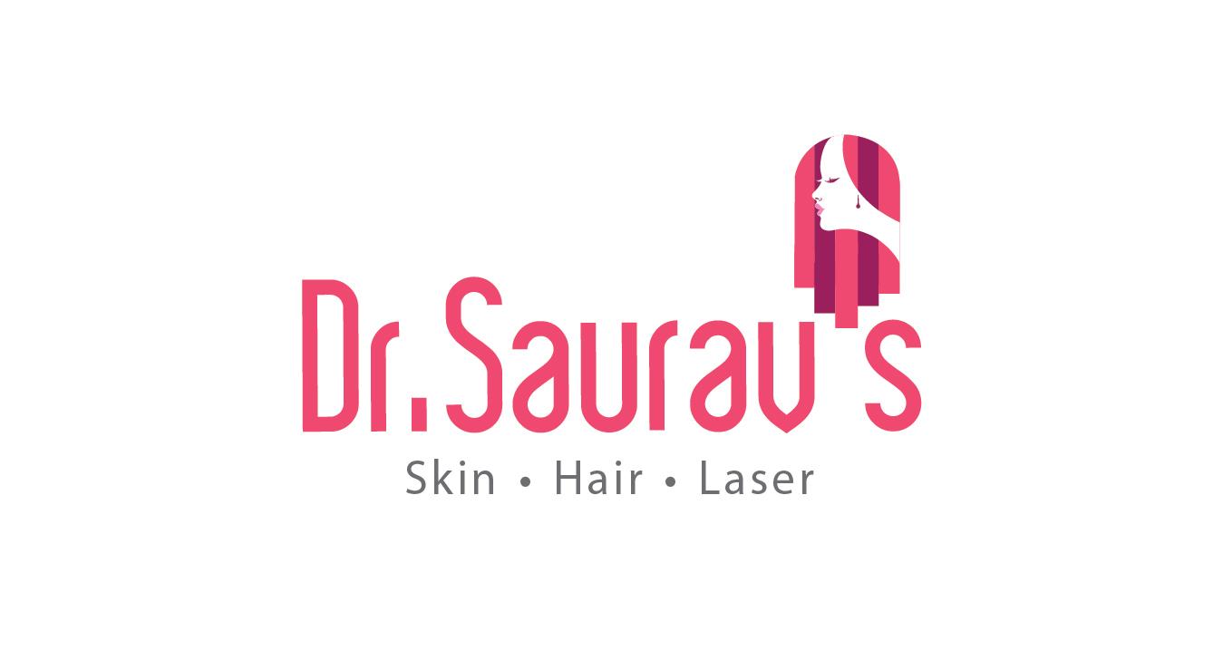 Dr. Saurav's Skin Clinic, Bangalore