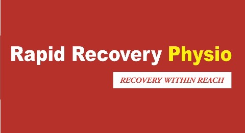 Rapid Recovery Physio | Lybrate.com