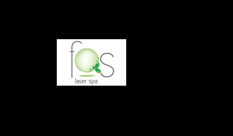 FOS Laser and Spa, Gurgaon