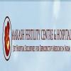 Aakash Fertility Centre & Hospital Chennai