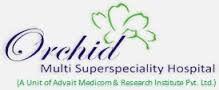 Orchid Multi Speciality Hospital, Pune