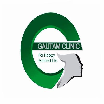 Gautam Clinic Pvt Ltd - Delhi, New Delhi
