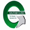 Gautam Clinic Pvt Ltd-Noida Noida