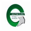 Gautam Clinic Pvt Ltd - Delhi New Delhi