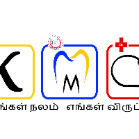 KMC - King of Kings Mighty Care Clinic, Thoothukudi