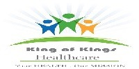 King of Kings Heathcare Clinic, Thoothukudi