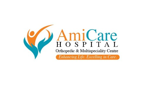 Ami Care Hospital, Ghaziabad