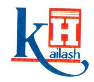 Kailash Hospital-, Noida