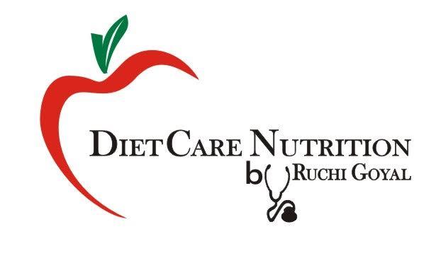 Diet Care Nutrition , Panchkula