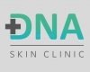 DNA Skin Clinic, Bangalore
