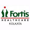 Fortis Hospital & Kidney Institute Kolkata