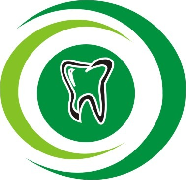 CHINTAN DENTAL CLINIC AND IMPLANT CENTRE, Anand