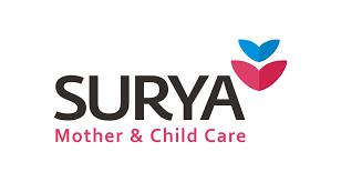 Surya Hospital, Mumbai