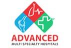 Advanced Multispeciality Hospitals, Mumbai
