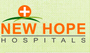 New Hope Hospitals , Chennai