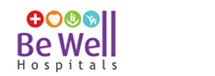Be Well Hospitals T.Nagar. | Lybrate.com