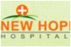 New Hope Hospitals  Chennai