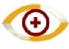 Ravi Eye Foundation New Delhi