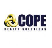 Cope Clinic - Cope Health Centre, Bangalore
