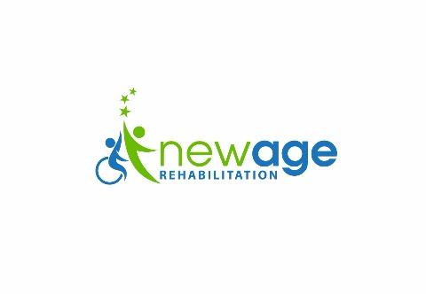 New Age Rehabilitation Centre, Faridabad