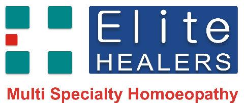 Elite Healers Nerul, Navi Mumbai