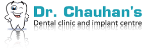 Dr chauhan's dental implant centre, Manali