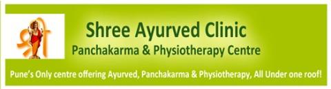 Shri Vishwatej Ayurved Clinic & Panchakarma Centre, Navi Mumbai