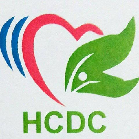 Hariram Cardio-diabetes & Chest Clinic, Motihari