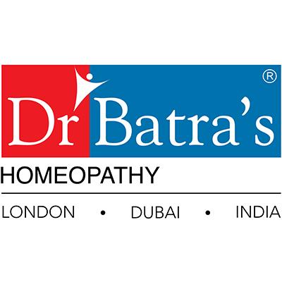 Dr Batra's Healthcare - Borivali | Lybrate.com