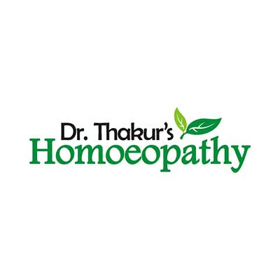 Dr Thakur's Homoeopathy, Pune
