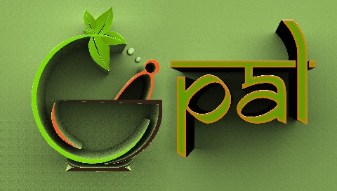 Opal Ayurveda & Panchakarma Health Clinic, new delhi