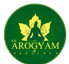 B.K. Arogyam & Research Varanasi