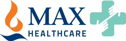 Max Smart Super Specialty Hospital, Saket, New Delhi