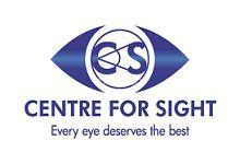 Centre For Sight - Rohini, Delhi