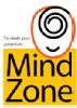 Mind Zone Pondicherry
