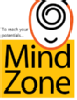 Mind Zone Chennai