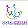 Dental Experts , A Super Speciality Dental Clinic Bangalore
