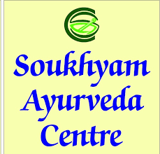 Soukhyam Ayurveda Centre - Kharghar , Navi Mumbai