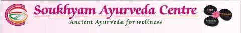Soukhyam Ayurveda Centre, Navi mumbai