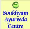 Soukhyam Ayurveda Centre - Nerul  Navi Mumbai